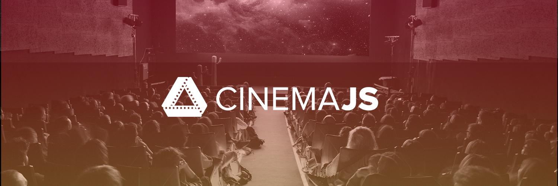 cinemaJS