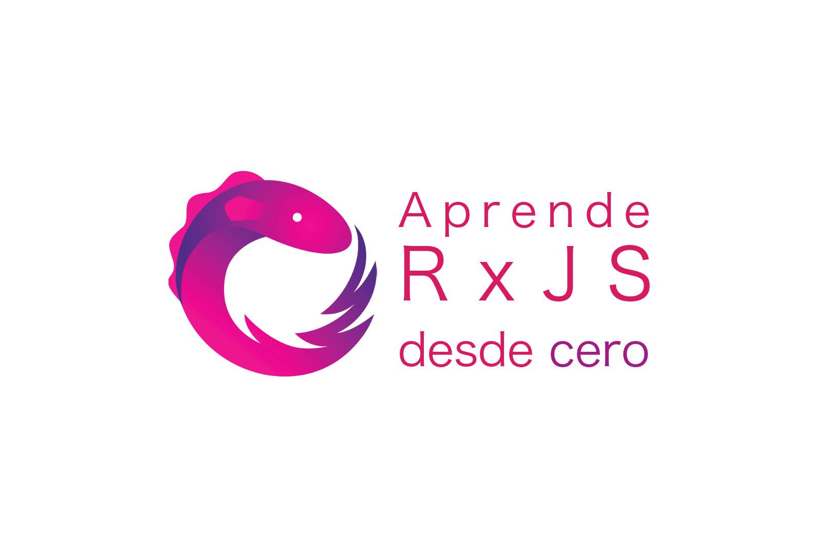 aprende RxJS